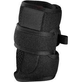 SixSixOne Wristwrap Protector right black